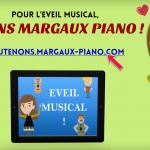 Margot Piano Votons