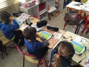 Histoire_Musicale_Enfants_Margaux_Piano_Classe_1