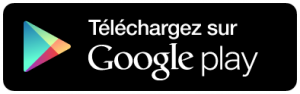 Eveil Musical Google Play