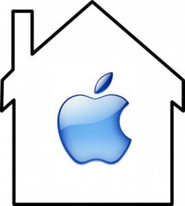 Maison Apple