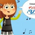 Fete de la musique Margaux Piano